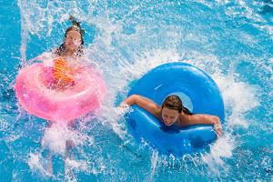 West Palm Beach chemical service  pool treatment