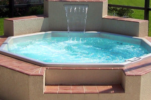 Affordable Spa Maintenance, S Florida