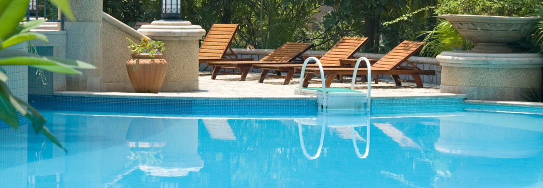 Weekly Pool Service, Chemical Only Service, Delray Beach, Palm Beach, Lake Worth, Boynton Beach, Manalapan