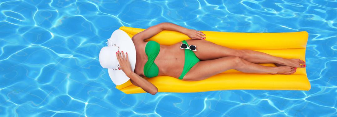 Pool service west palm beach, lake worth, manalapan, Delray Beach, Boynton Beach